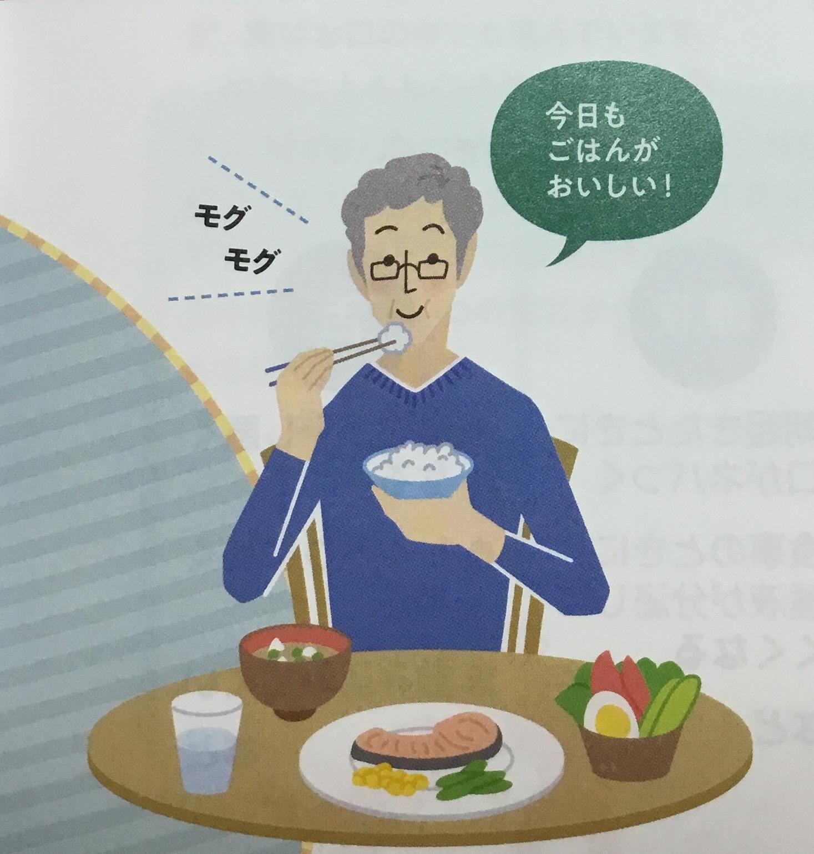 健康のバロメーター