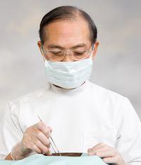 南歯科医院photo